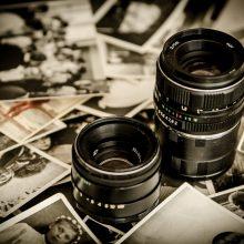 Nidos fotografijos simpoziumas – fiksuojant besikeičiantį kultūros lauką