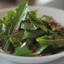 Kaip prisijaukinti piktžoles? <span style=color:red;>(receptai)</span>