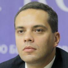 Vladimiras Milovas