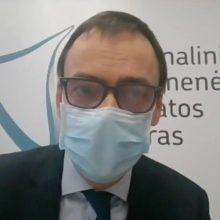 Robertas Petraitis