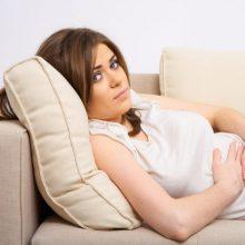 Šlapimo nelaikymas: susirgimo mastai auga, bet Lietuvoje ši liga – tabu