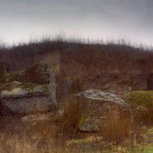 """Tarptautinis festivalis """"Kaunas Photo 2018"""" ragina pasijusti nepatogiai"""