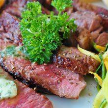 Įspėja keliautojus: Ispanijoje – per mėsą plintančios ligos protrūkis