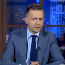 Laisvės TV pristato: Europos Parlamentas ir klajojantis pitbulis