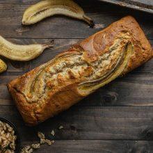 Išradingumas virtuvėje padės ne tik nešvaistyti maisto, bet ir pradžiuginti savo gomurį