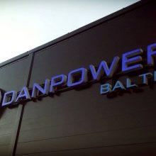 """""""Danpower"""": kauniečiams sutaupėme 4 mln. eurų už šilumą"""