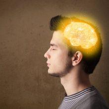 Kas nutiktų, jei turėtume neribotas žinias ir smegenis išnaudotume 100 proc.?