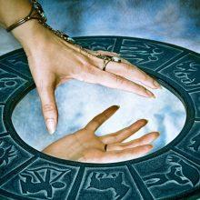 Dienos horoskopas 12 Zodiako ženklų (rugsėjo 22 d.)