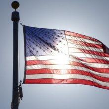 Tymų protrūkiai tęsiasi: JAV rizikuoja netekti šią ligą išnaikinusios šalies statuso