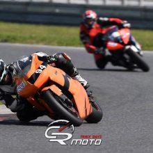 Motociklų plento žiedinių lenktynių čempionatas atneš naujovių ir didelę intrigą