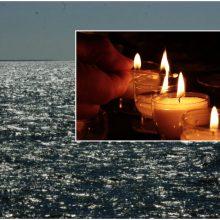 Žolinių savaitgalį – mirtys vandenyje: nuskendo dvi moterys, staiga mirė vyras