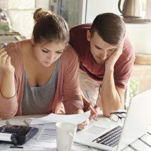 Prasideda atostogų sezonas: 10 finansinių patarimų, kad poilsis neapkarstų