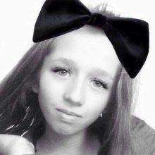 Pareigūnai prašo pagalbos: 16-metė alytiškė jau ne pirmą kartą pabėgo iš namų