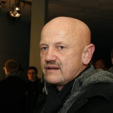 Už draugo nužudymą nuteisto A. Maceinos skundas dėl žalos atlyginimo – atmestas
