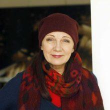 Vyriausybė aktorei R. Reklaitienei skyrė valstybinę pensiją
