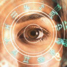 Dienos horoskopas 12 Zodiako ženklų <span style=color:red;>(rugsėjo 12 d.)</span>