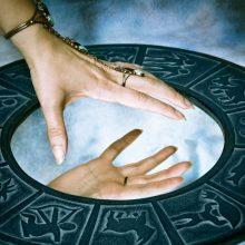 Dienos horoskopas 12 Zodiako ženklų <span style=color:red;>(spalio 1 d.)</span>