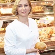 Nijolia Juchnevič