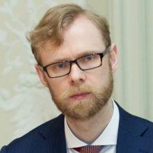 Sužinokite, į kokius savo pažeidimus atsisako reaguoti Vilniaus savivaldybė