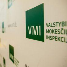 Kitąmet verslininkams – nauji reikalavimai iš VMI