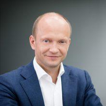 N. Mačiulis: pasaulio laimės ataskaitoje Lietuva užima 42 vietą