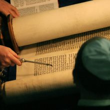 Prasideda žydų Velykos: kokios šventinės tradicijos?
