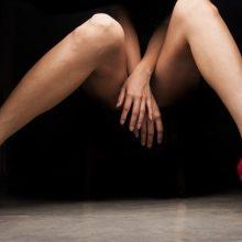 10 keisčiausių su seksu susijusių įstatymų: jokių meilužių, sekso automobilyje