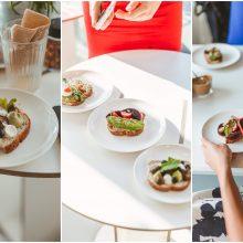 Skrebučio su avokadu mada: tai – sveikas ir populiarus užkandis <span style=color:red;>(receptai)</span>