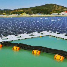 Mokslininkai sukūrė neįprastus saulės elementus: gali išgelbėti milijonus žmonių