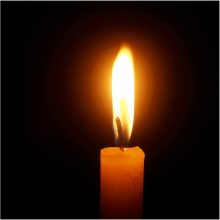 Nelaimė Panevėžyje: šulinio rintinys mirtinai užspaudė darbininką