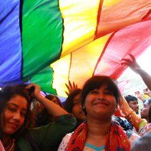Izraelio AT leido surogatinę motinystę tos pačios lyties poroms ir vienišiems vyrams