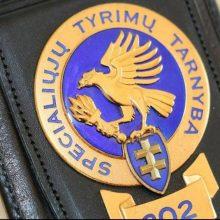 STT valstybinės žemės nuomos be aukciono procedūrose rado spragų