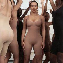 K. Kardashian kaltinama kultūros savinimusi: keis savo drabužių linijos pavadinimą