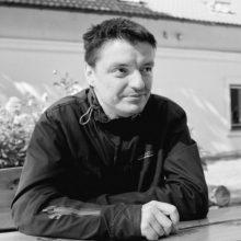 Mūsų rusiškumas: A. I. Kuprino atvejis