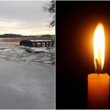 Skaudi nelaimė Norvegijoje: žvejybos metu žuvo lietuvis