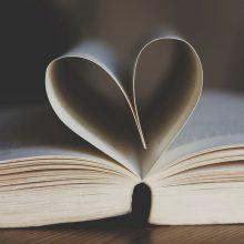 Prasidėjo Šiaurės šalių literatūros savaitė: atskleis užrašytų žodžių magiją