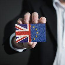 """Šeši galimi scenarijai po Aukščiausiojo Teismo sprendimo: koks """"Brexit"""" likimas?"""