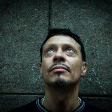"""Grupės """"Rebelheart"""" vokalisto D. Mickaus šeima išgyvena skaudžią netektį"""