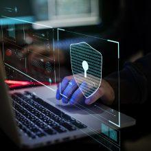 Lietuvis ir Nigerijos pilietis bus teisiami dėl sukčiavimo elektroninėje erdvėje