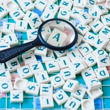 Pasikeitė įmonių pavadinimų registravimo tvarka – kokių pokyčių pastebima?