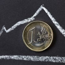 Europos Komisijos misija rengiasi metinei Lietuvos ekonominės situacijos analizei