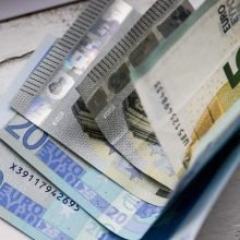 N. Mačiulis: viena geriausių ekonomikos skatinimo priemonių – karantino švelninimas