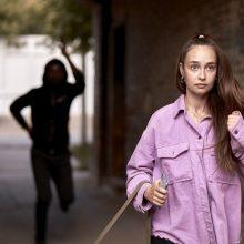 Kaunietės gyvenimas – lyg košmaras: grasina, kad mane sudaužys, atims gyvybę, susidoros ir su vaiku