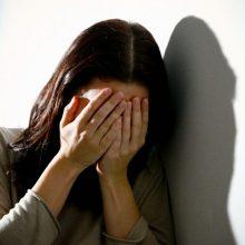 Tragedija Radviliškyje: išžaginta moteris