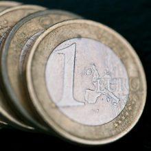 G. Nausėda: neradus kompromiso dėl ES biudžeto, pralaimės visos šalys
