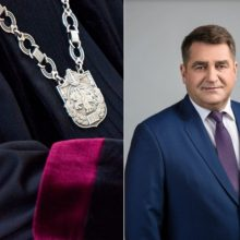 Prieš teismą stos korupciniais nusikaltimais kaltinamas Kupiškio meras ir Kultūros centro vadovė