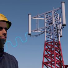 5G mobilusis ryšys: kiek kartų padidės duomenų perdavimo greitis?