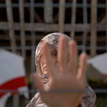 Migracijos analitikai: pandemija greičiausiai paskatins pabėgėlių antplūdį į Europą