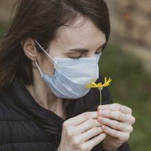 Koronaviruso krizė: svarbiausios ketvirtadienio naujienos