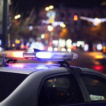 JAV gimtadienio vakarėlis virto tragedija: vyras nušovė šešis žmones